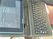KOCASO Tablet MX737